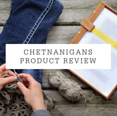 Product Review | The Laptop Pattern Partner
