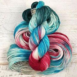 Charming Yarn by Yarn Baby