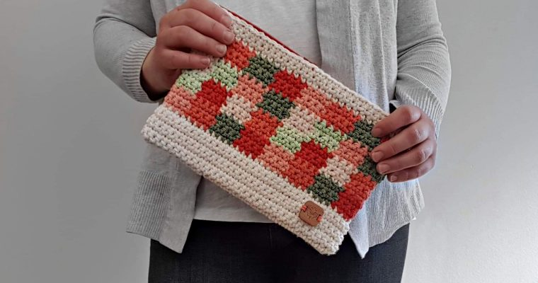 Free Patterns – Sincerely, Pam